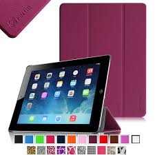 pipetto ipad air origami case stormfront idolza