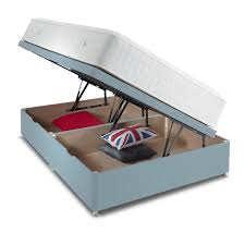 ottoman beds next day select day up to 50 off rrp