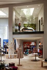 retail design store interiors shop design visual