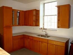 cool modern white kitchen cabinets image gallery image and wallpaper