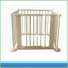 Baby Room Divider by Playpen Room Divider Lovely Wooden Foldable Baby Playpen Room