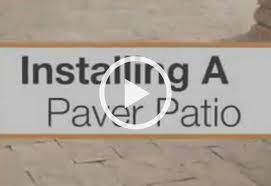 12x12 Patio Pavers Home Depot Pavers Home Depot Fabulous Krubxgjfjpg With Pavers Home Depot