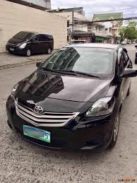 toyota vios toyota vios 2012 car for sale tsikot com 1 classifieds