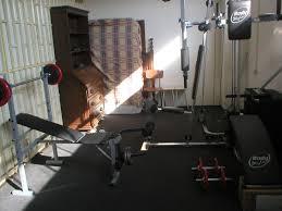 hammer thor 3d obj other weapon pinterest home decor ideas