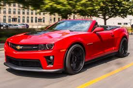 used 2015 chevrolet camaro convertible pricing for sale edmunds