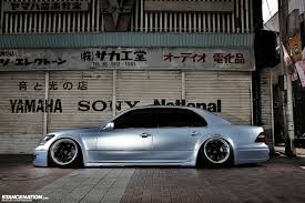 2004 lexus ls430 tires the game changer oni kyan celsior stancenation form