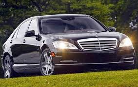 how much does a mercedes s class cost used 2012 mercedes s class for sale pricing features