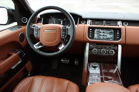 kereta range rover rr autobiography black lwb int02 lowres 1024x767 jpg 1024 767