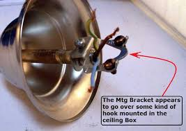 Chandelier Bracket Help For Mounting A Chandelier In The Us Electrical