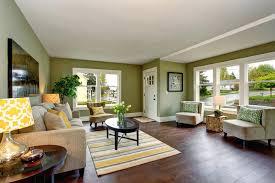 green paint living room sage green living room decor living room living room decorating