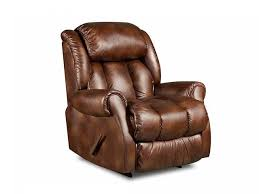 Reclining Chairs Reclining Chairs S Furniture Depot