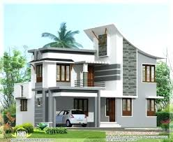 three bedroom houses 3 bedroom house design ipbworks com