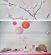 japanese themed birthday sweetest kitchen