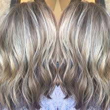 ash brown hair with pale blonde highlights 133 best blondes images on pinterest hair colour ideas