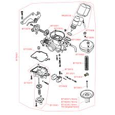 sachs moped wiring diagram sachs moped exhaust wiring diagram odicis