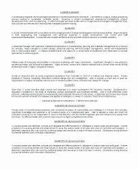 resume summary of qualifications leadership styles 50 best of photos of summary exle for resume resume sle