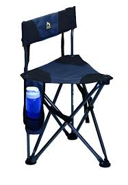 Campimg Chairs Amazon Com Gci Outdoor Quik E Seat Black Camping Chairs