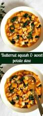 Butternut Squash And White Bean Soup 402 Best Vegan And Gluten Free Soup Images On Pinterest Vegan