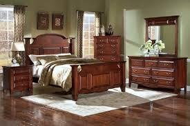 7 piece bedroom set king bedroom 7 piece bedroom sets 7 piece bedroom sets king 7 piece