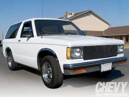 slammed s10 1989 chevrolet s10 stripe design vehicular tattoos super