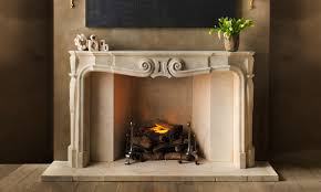 fireplace log holder dact us