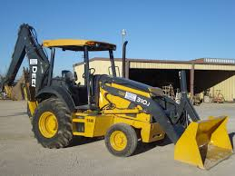 what is the best john deere 310