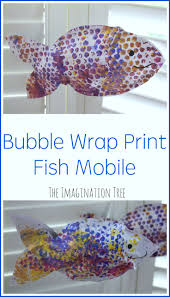 best 25 bubble wrap crafts ideas on pinterest bubble wrap