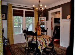 Curtains For Dining Room Windows by Curtains For Dining Room Windows Alliancemvcom Provisions Dining
