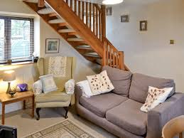 the coach house in kendal and lakes gateway selfcatering travel