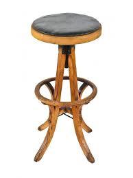 Drafting Table Stools Vintage Industrial Stools Furniture Products
