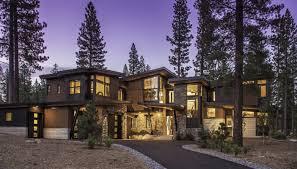 Home Exterior Design Stone Exterior 30 Stunning Modern Landscape Design Ideas 29 Of 33 Photos