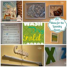 Laundry Room Decorating Accessories by Large Family Diy Living Room Makeover Boy Those Are Big Couches