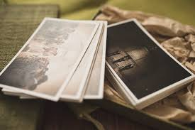 rustic wedding albums d beautiful wedding album photography for years to come