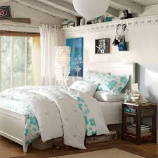 King Bedroom Furniture Sets Bedroom Bedroom Furniture For College Students Coastal Bedroom