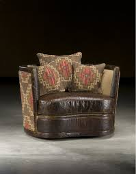 669 10 chair in by rozati s design in alpharetta ga swivel chair home fashion interiors 770 285 7849