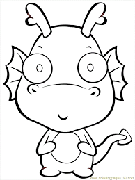 cartoon network coloring pages arterey