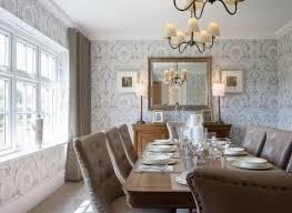caldertsones grange new 4 u0026 5 bedroom homes in liverpool