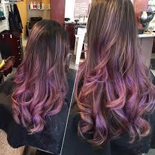 salon avalon 143 photos u0026 158 reviews hair salons 65