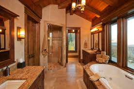 Home Design Denver Bathroom Design Denver Gallery Donchilei Com
