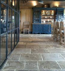 Kitchen Floor Tile Ideas Kitchen Floor Tiles Ideas Modern Torobtc Co