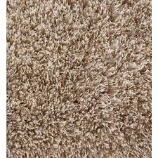 White Shaggy Rugs White Shag Carpet Texture Rugs And Runners Wool Shag Rug The