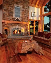 fireplace napoleon fireplaces napoleon fireplace price list