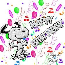 top quality animated birthday cards for facebook download hd