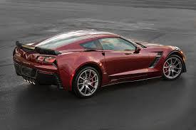 corvette 2015 stingray price 2016 corvette z06 performance details and tech specs
