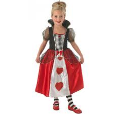 girls story world book day week character fancy dress costume