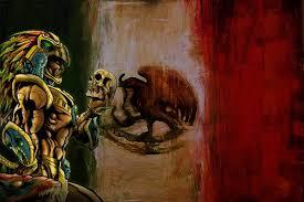 imagenes idolos aztecas idolos del deporte mexicano chavez sr biografia página 2 foro de