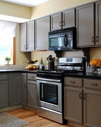 kitchen upgrades ideas 70 kitchen cabinets update ideas on a budget apartment kitchen