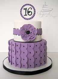 101 best cakes for teen girls images on pinterest biscuits
