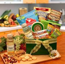 heart healthy gift baskets gift baskets at subway shopping