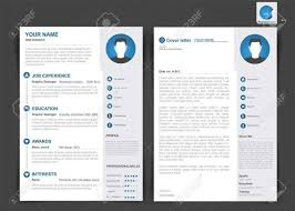 Seo Specialist Resume Sample by Seo Expert Cover Letter